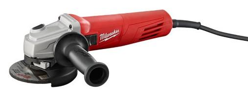 Milwaukee Tools 6146-33