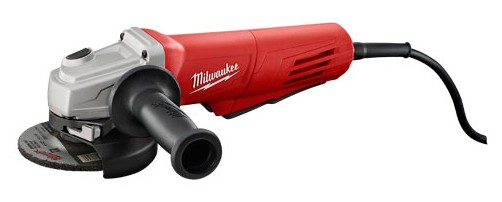 Milwaukee Tools 6147-31