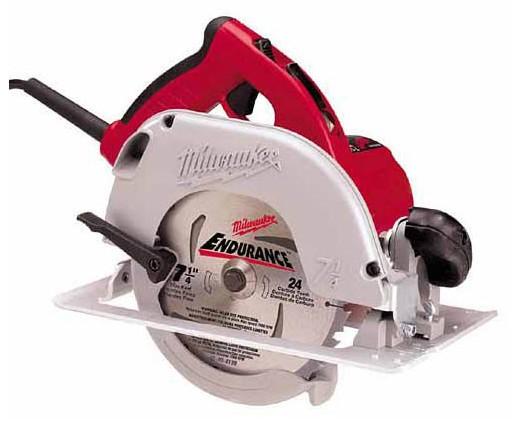 Milwaukee Tools 6390-20