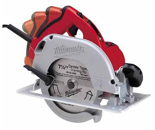 Milwaukee Tools 6390-21