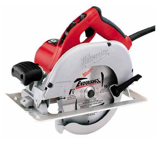 Milwaukee Tools 6391-21