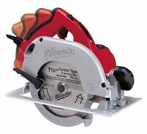 Milwaukee Tools 6394-21