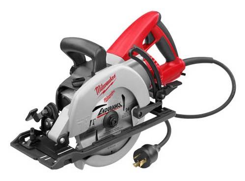 Milwaukee Tools 6577-20