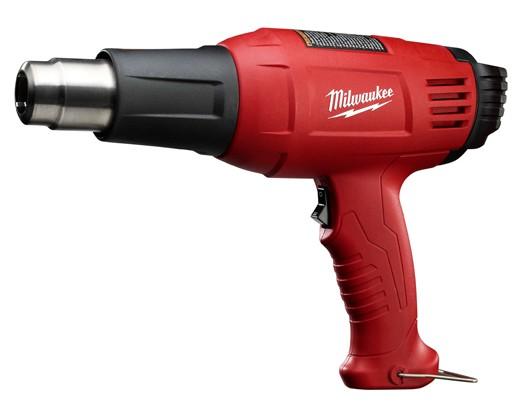 Milwaukee Tools 8975-6