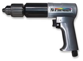 St. Louis Pneumatic SLP4250