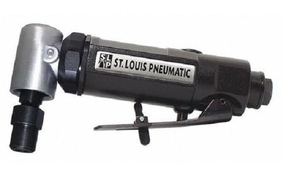 St. Louis Pneumatic SLP83160