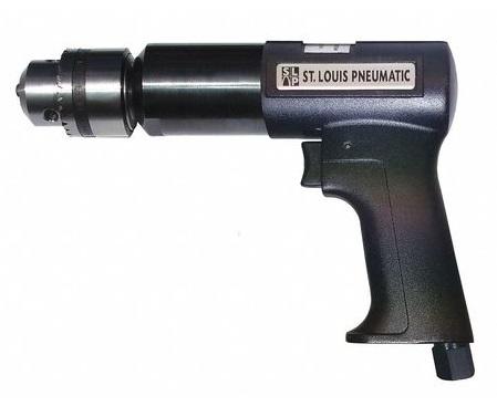 St. Louis Pneumatic SLP84150