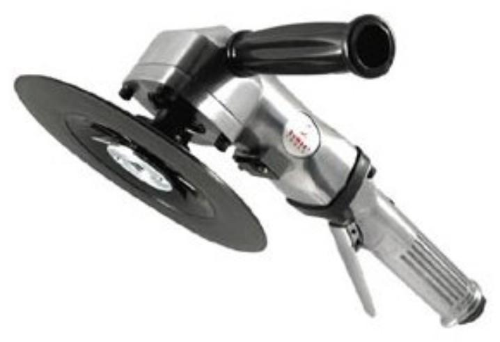 Sunex Tools SX215A