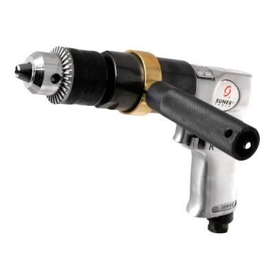 Sunex Tools SX221B