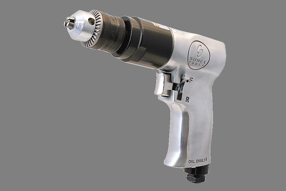 Sunex Tools SX223