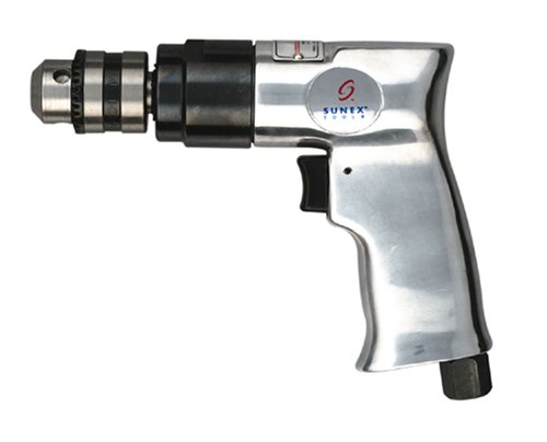 Sunex Tools SX228A