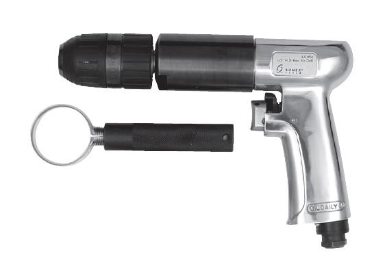 Sunex Tools SX494