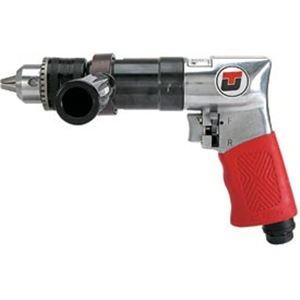 Universal Tool UT2850R