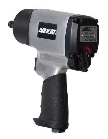 AIRCAT Pneumatic Tools AC1450