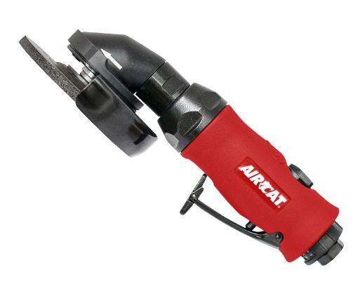 AIRCAT Pneumatic Tools AC6340