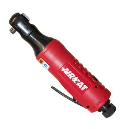 AIRCAT Pneumatic Tools AC804