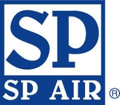 SP Air USA, Inc