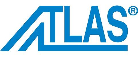 Atlas Engineering