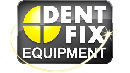 Dent Fix Equipment