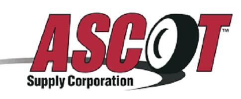 Ascot Supply Corporation