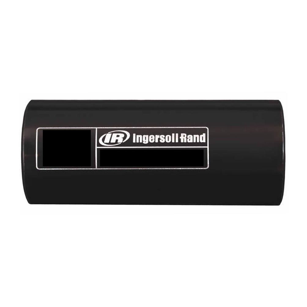 Ingersoll-Rand IRS62H12L