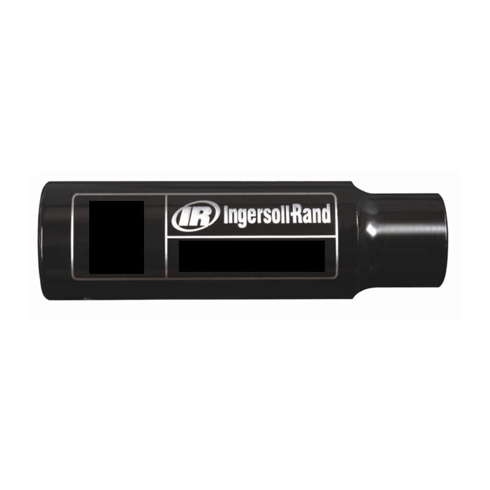 Ingersoll-Rand IRS63M14L