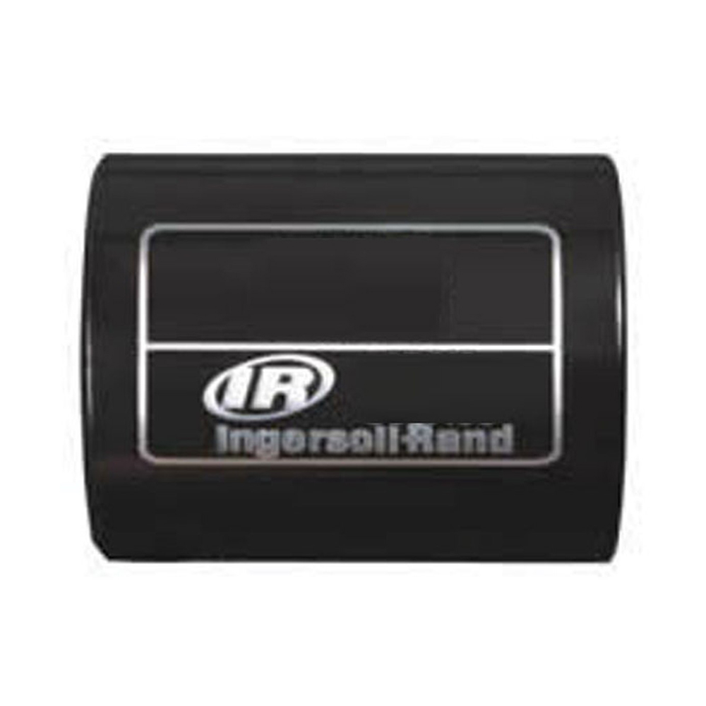 Ingersoll-Rand IRS64H1-12