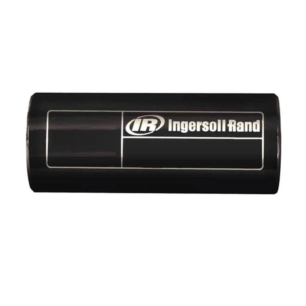 Ingersoll-Rand IRS64H1-12L