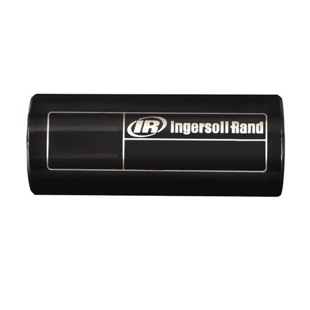 Ingersoll-Rand IRS64H1-18L