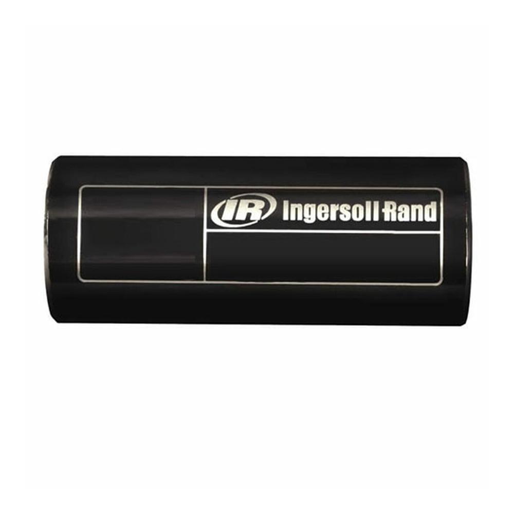 Ingersoll-Rand IRS66H1-12L