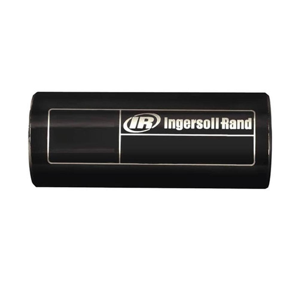 Ingersoll-Rand IRS68H2-38L