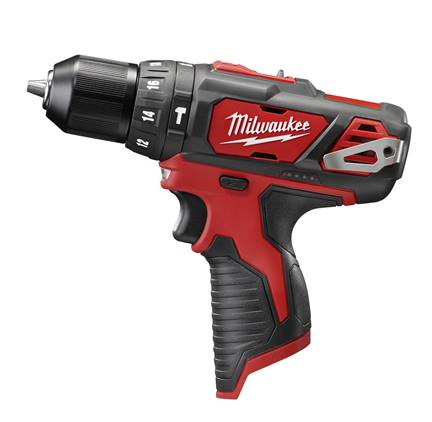 Milwaukee Tools 2408-20