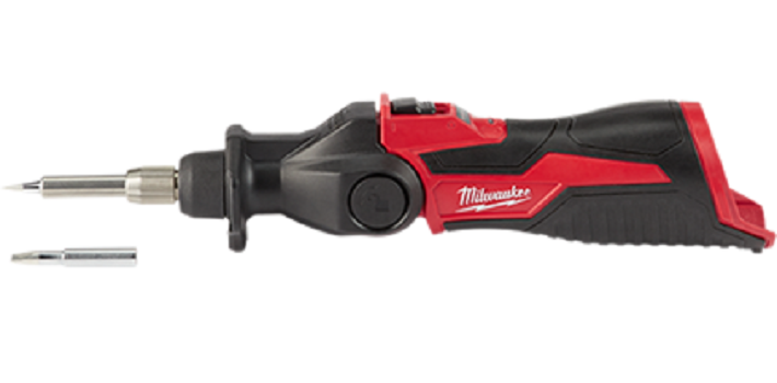 Milwaukee Tools 2488-20
