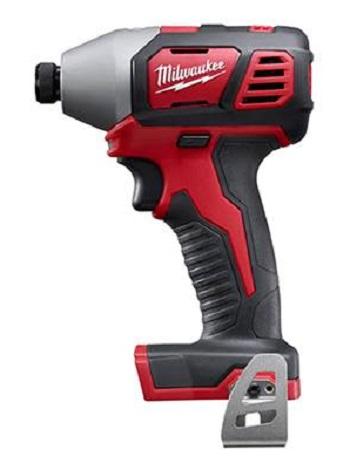 Milwaukee Tools 2656-20