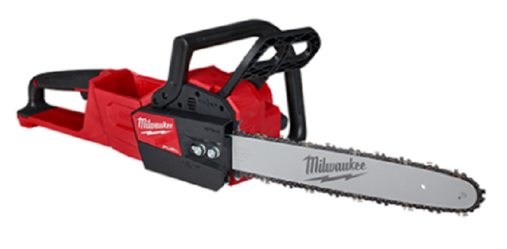 Milwaukee Tools 2727-20