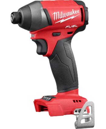 Milwaukee Tools 2753-20