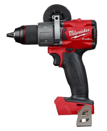milwaukee-2804-20-toolimage.png
