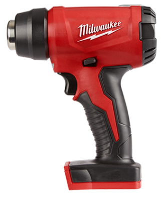 Milwaukee Tools 2688-20