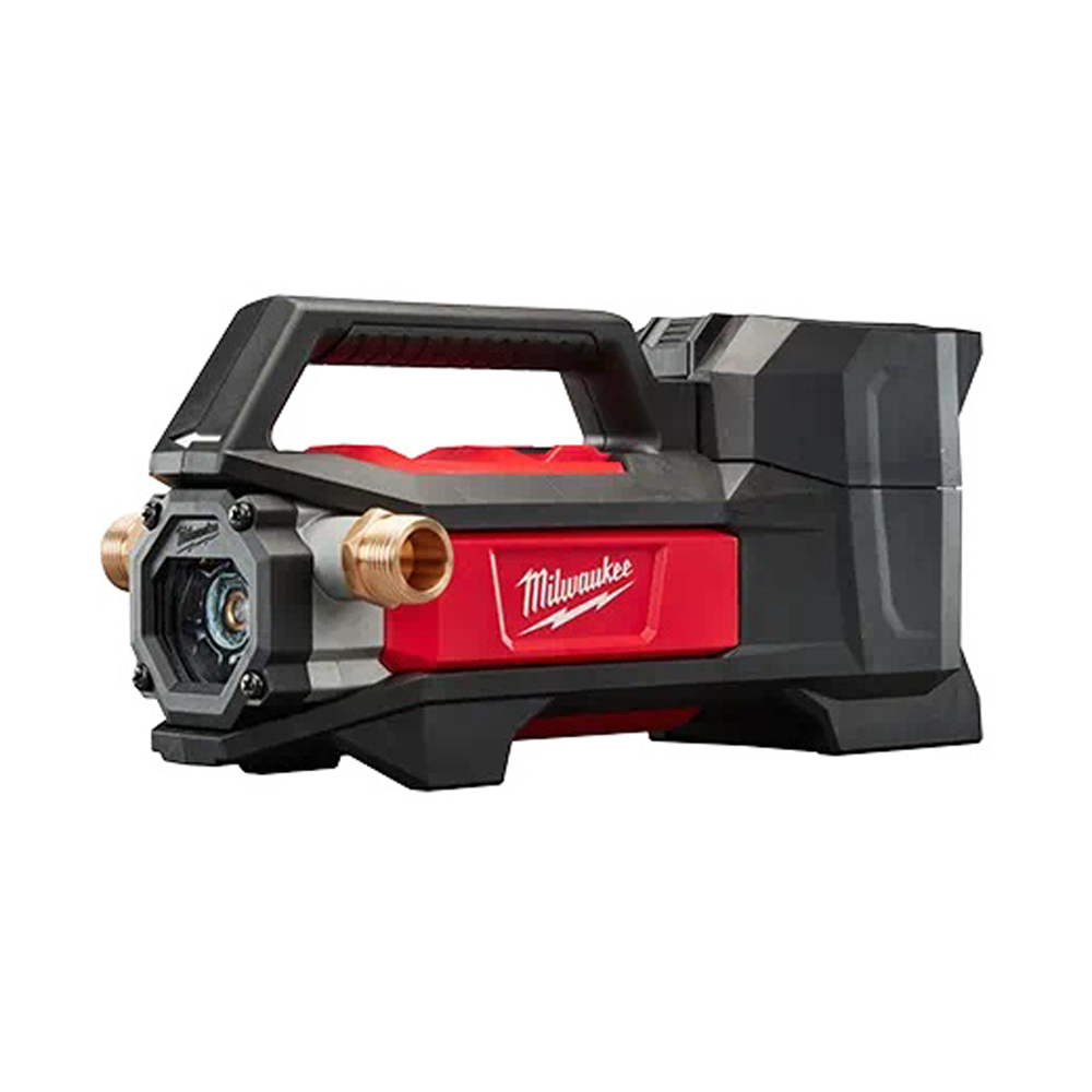 Milwaukee Tools 2771-20
