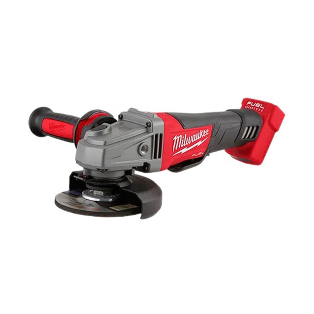 Milwaukee Tools 2780-20