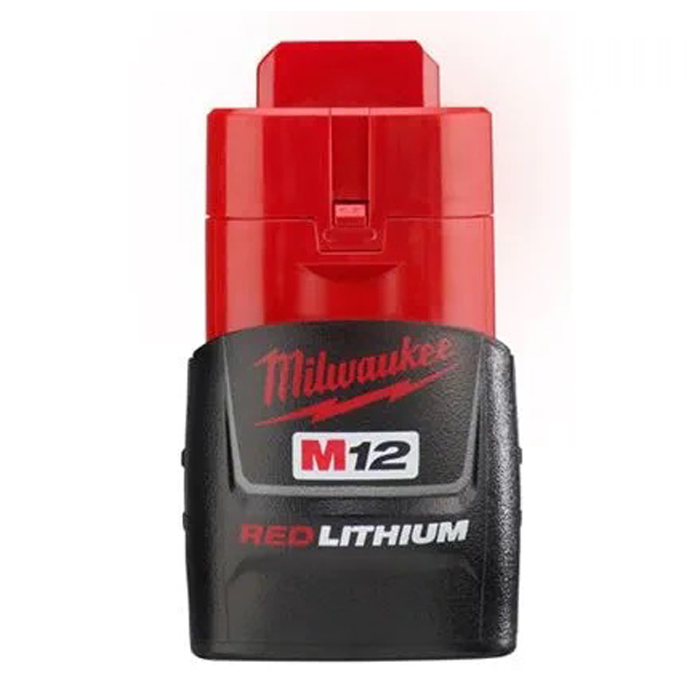 Milwaukee Tools ML48-11-2401