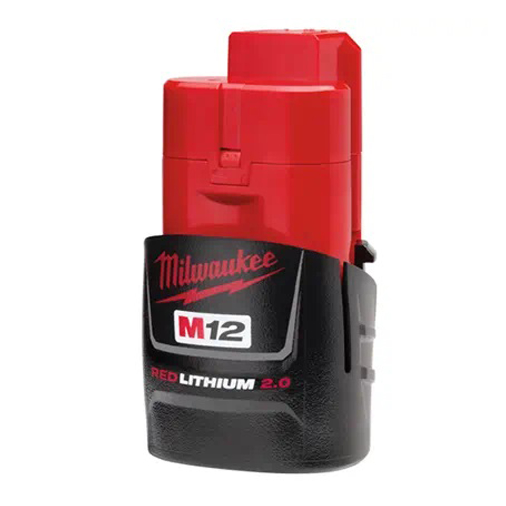 Milwaukee Tools ML48-11-2420