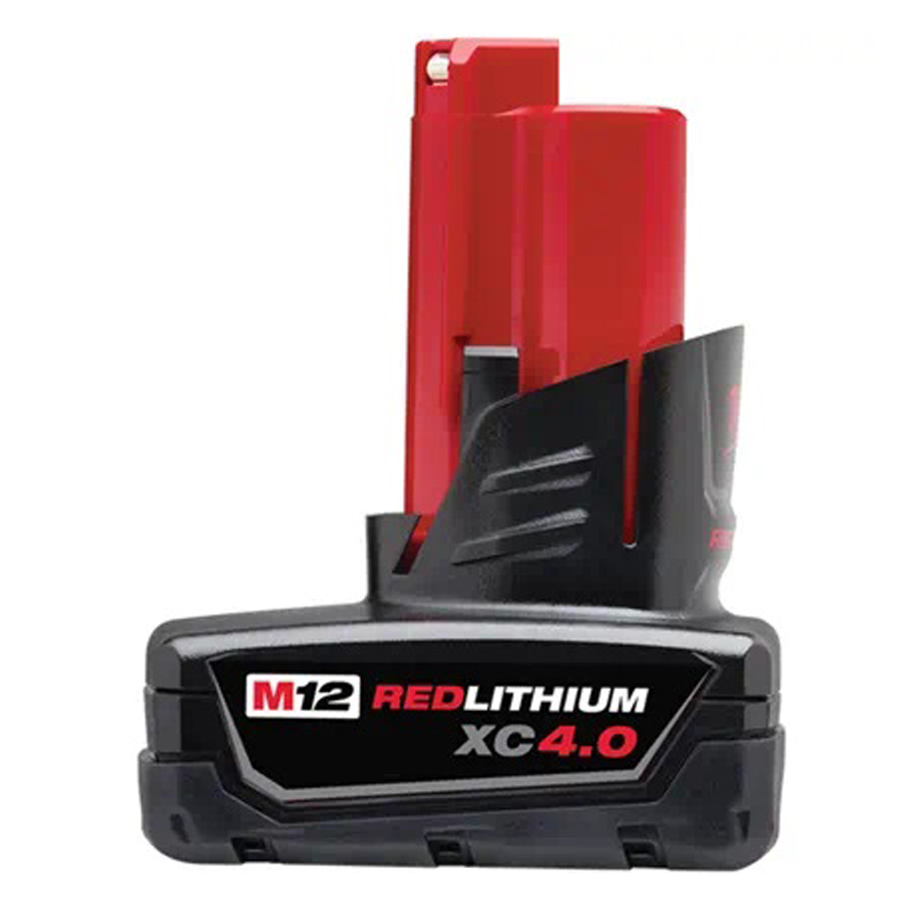 Milwaukee Tools ML48-11-2440