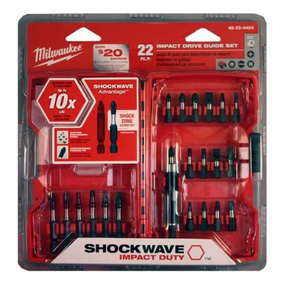 Milwaukee Tools ML48-32-4404