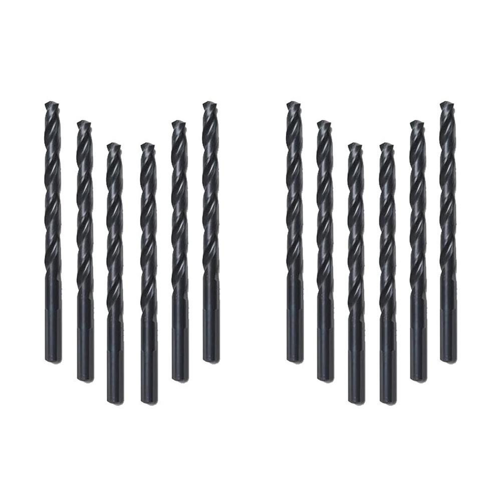 Milwaukee Tools ML48-89-2821