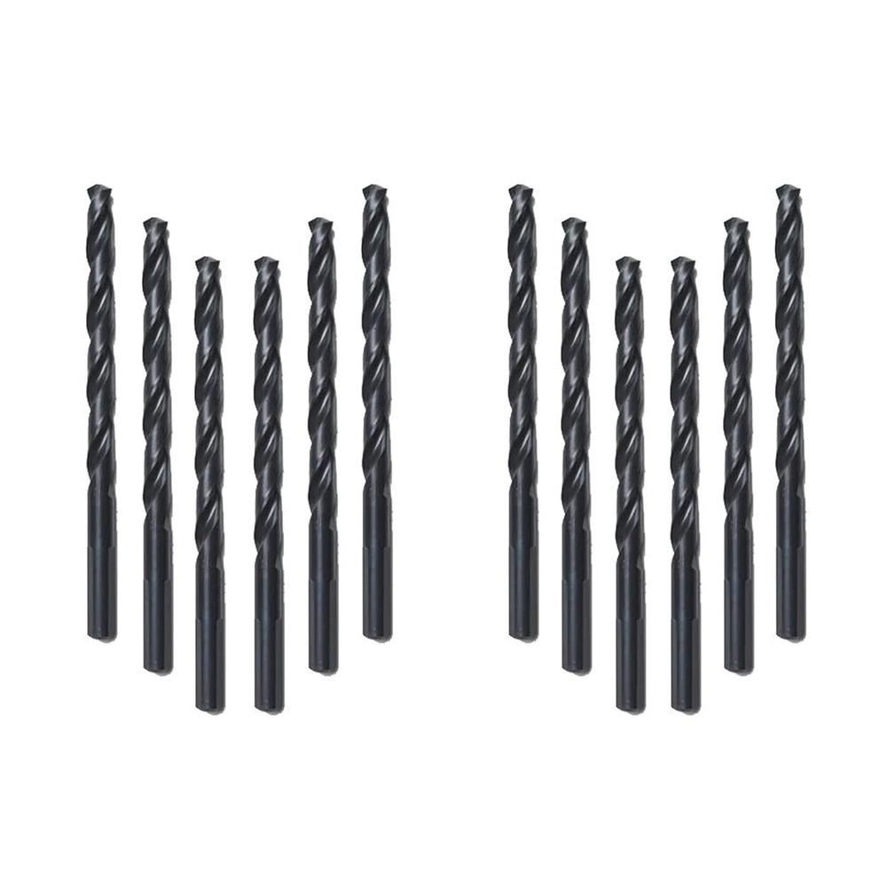 Milwaukee Tools ML48-89-2822