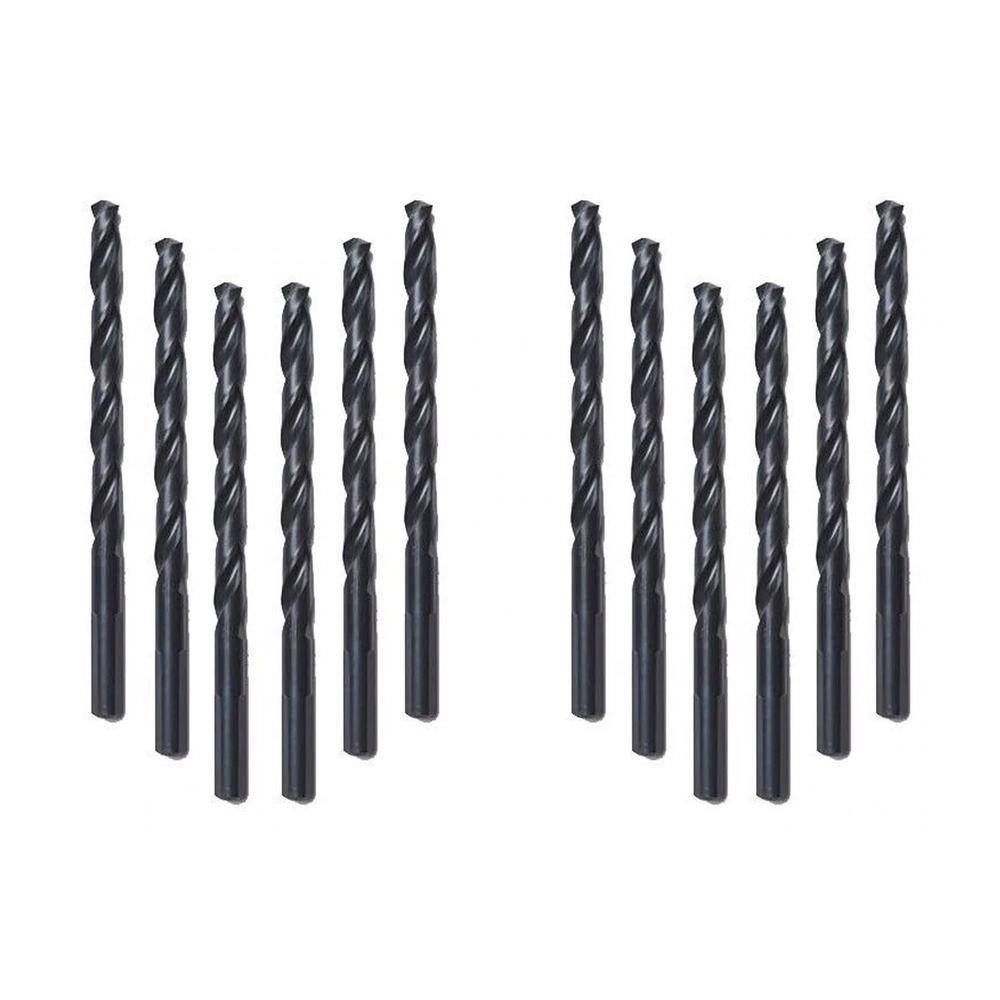 Milwaukee Tools ML48-89-2826