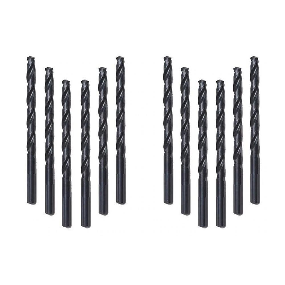 Milwaukee Tools ML48-89-2827