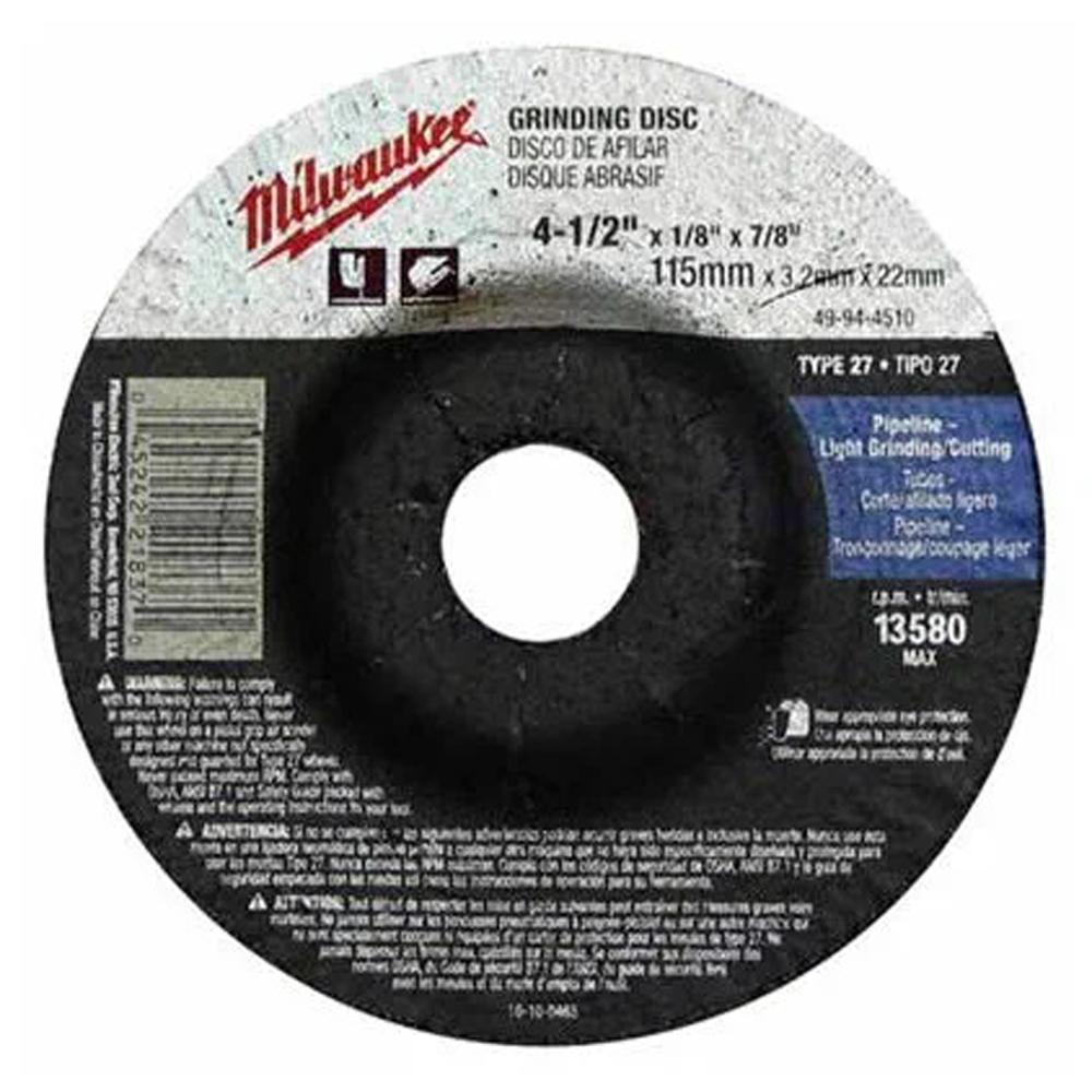 Milwaukee Tools ML49-94-4520