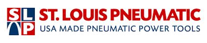 St. Louis Pneumatic